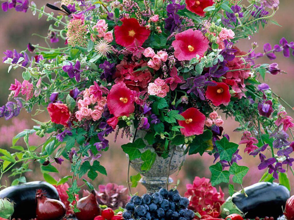 VOICI ENFIN L'ETE !: framboise782.free.fr/Fleurs_ete.htm