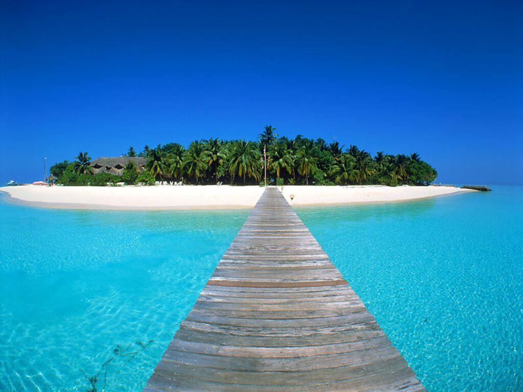 027_maldives.jpg